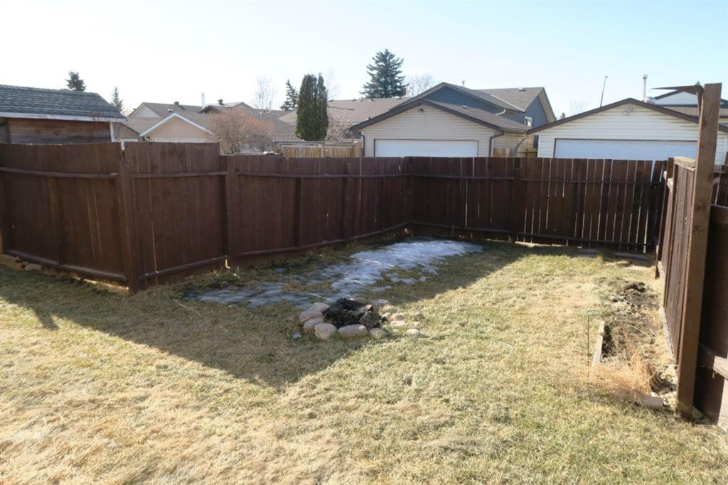 Listing A1083925 - Large Photo # 13