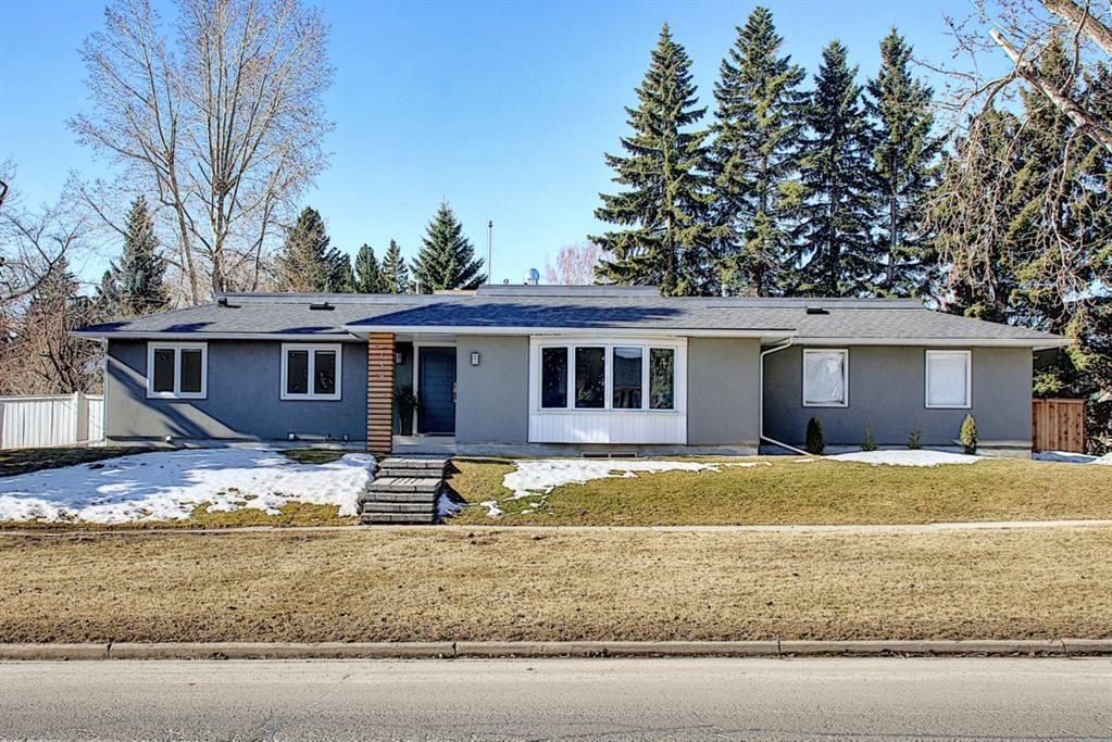 Listing A1084030 - Large Photo # 3