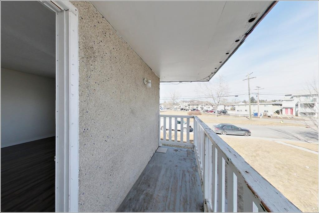 Listing A1084041 - Large Photo # 7