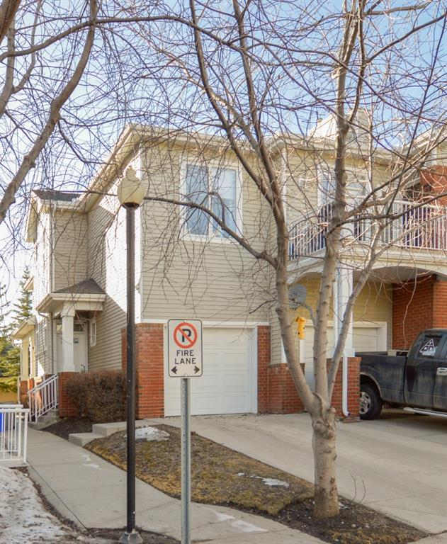 Listing A1084051 - Large Photo # 19