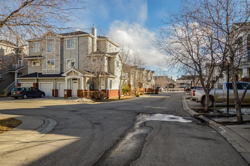 Listing A1084051 - Large Photo # 21
