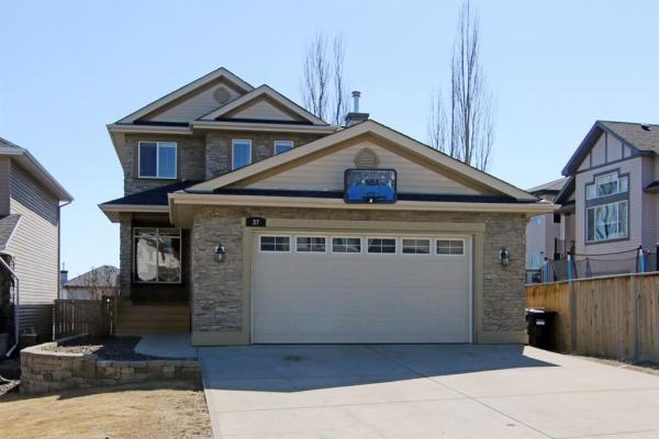 37 Kincora Heights NW, Calgary