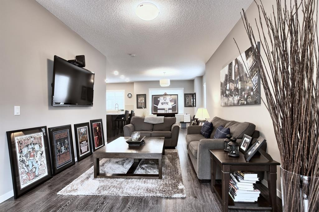 Listing A1084151 - Large Photo # 7