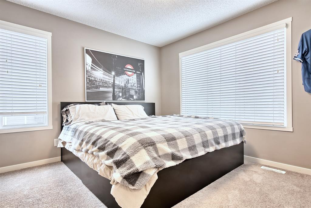 Listing A1084151 - Large Photo # 17