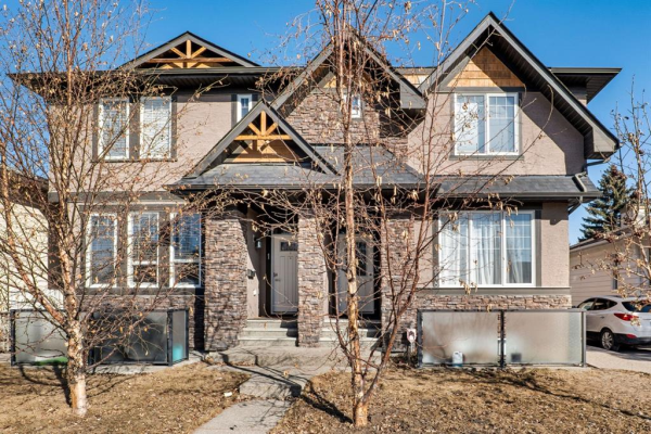 248 20 Avenue NE, Calgary