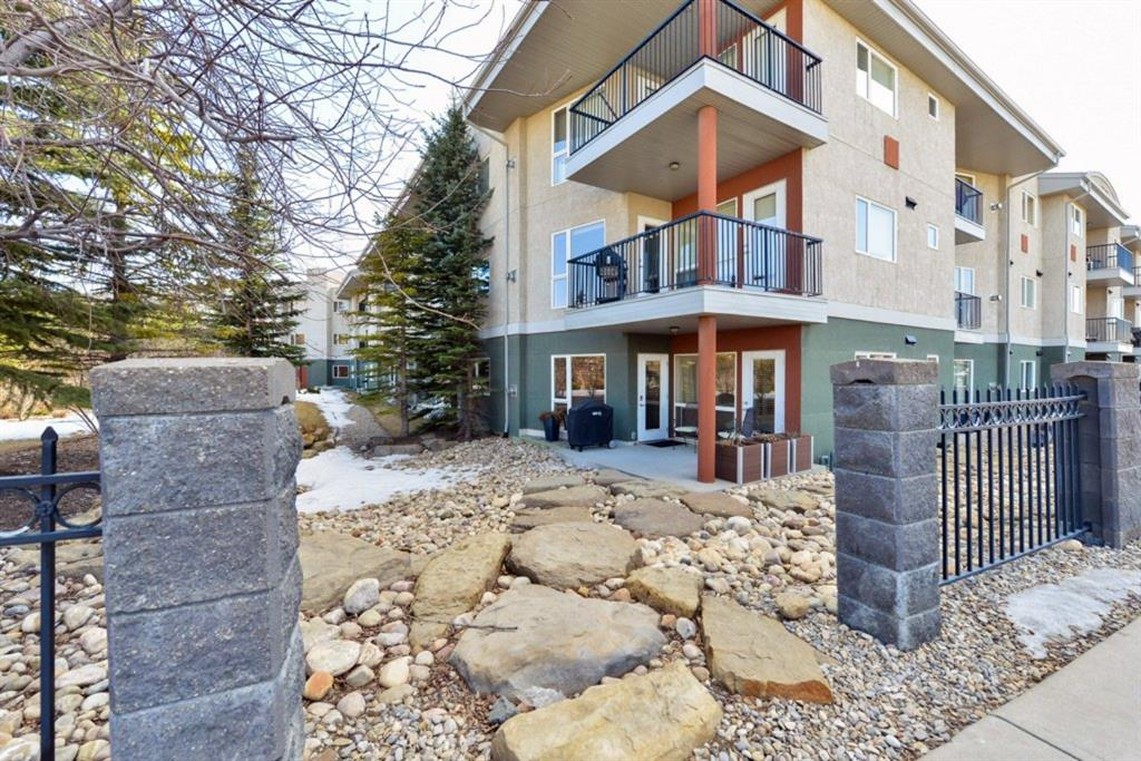 Listing A1084322 - Large Photo # 25