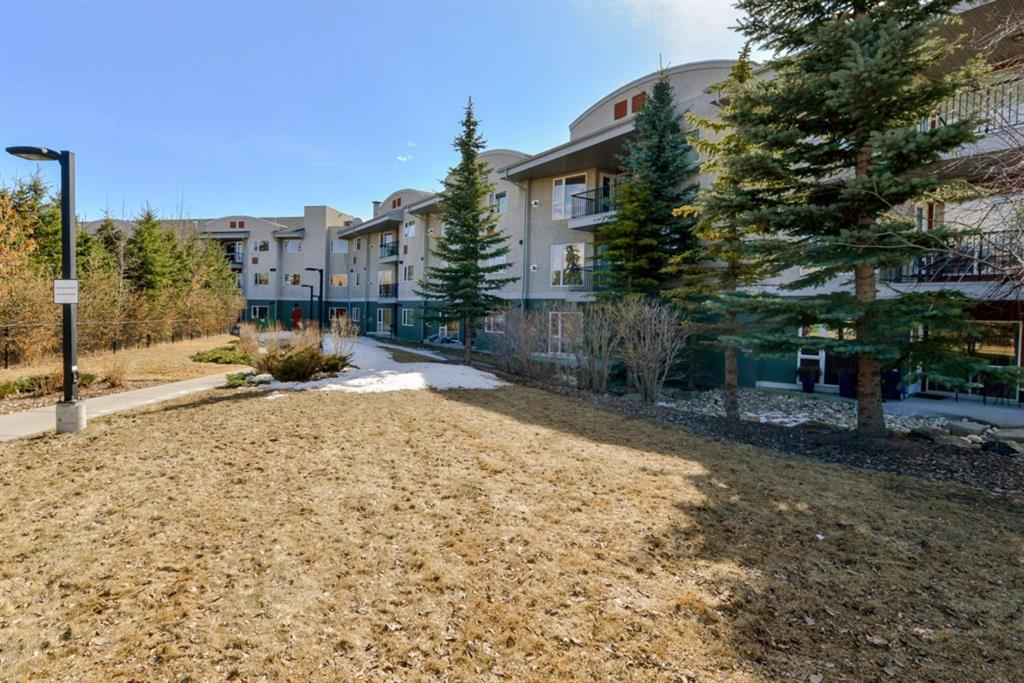 Listing A1084322 - Large Photo # 32