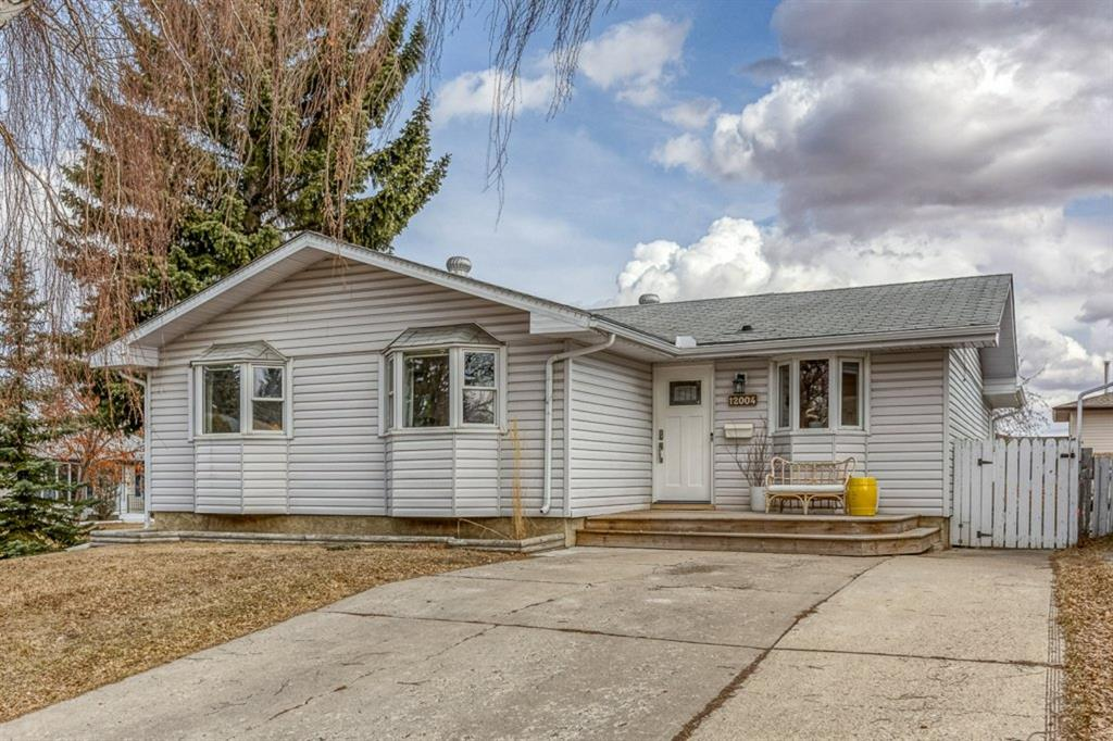 Listing A1084330 - Large Photo # 35