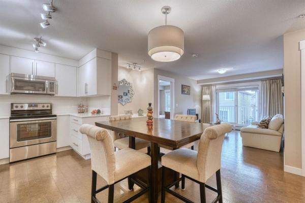 302 Skyview Ranch Drive NE, Calgary