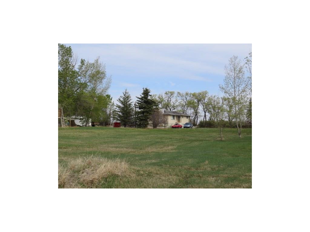 Listing A1084351 - Large Photo # 2