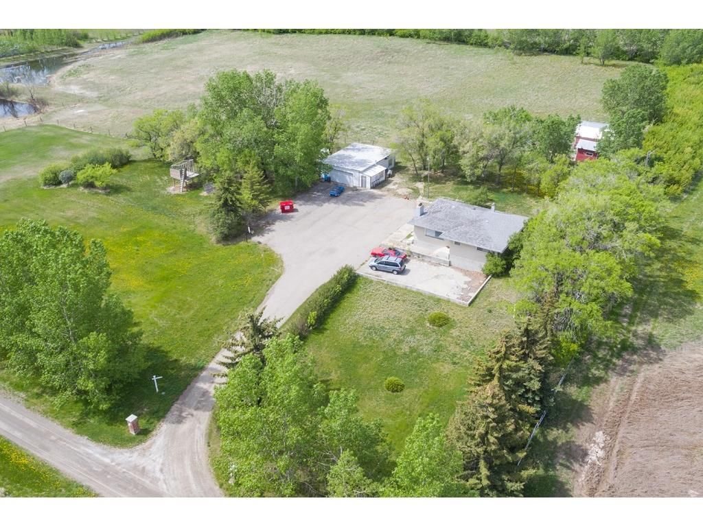 Listing A1084351 - Large Photo # 1
