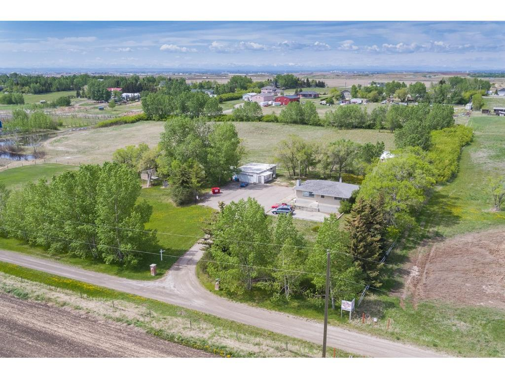 Listing A1084351 - Large Photo # 3