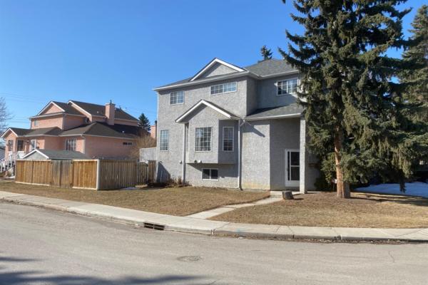 801 68 Avenue SW, Calgary