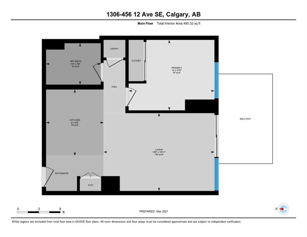 Listing A1084652 - Large Photo # 19