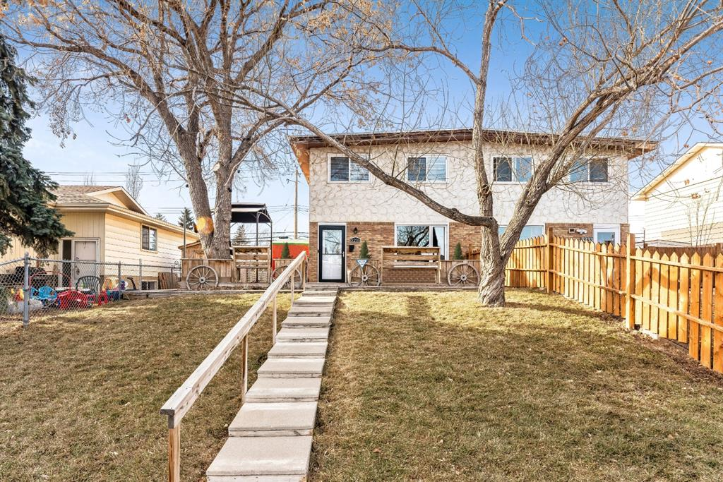 Listing A1084803 - Large Photo # 21