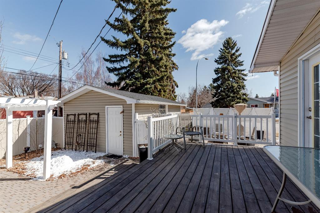 Listing A1085287 - Large Photo # 37