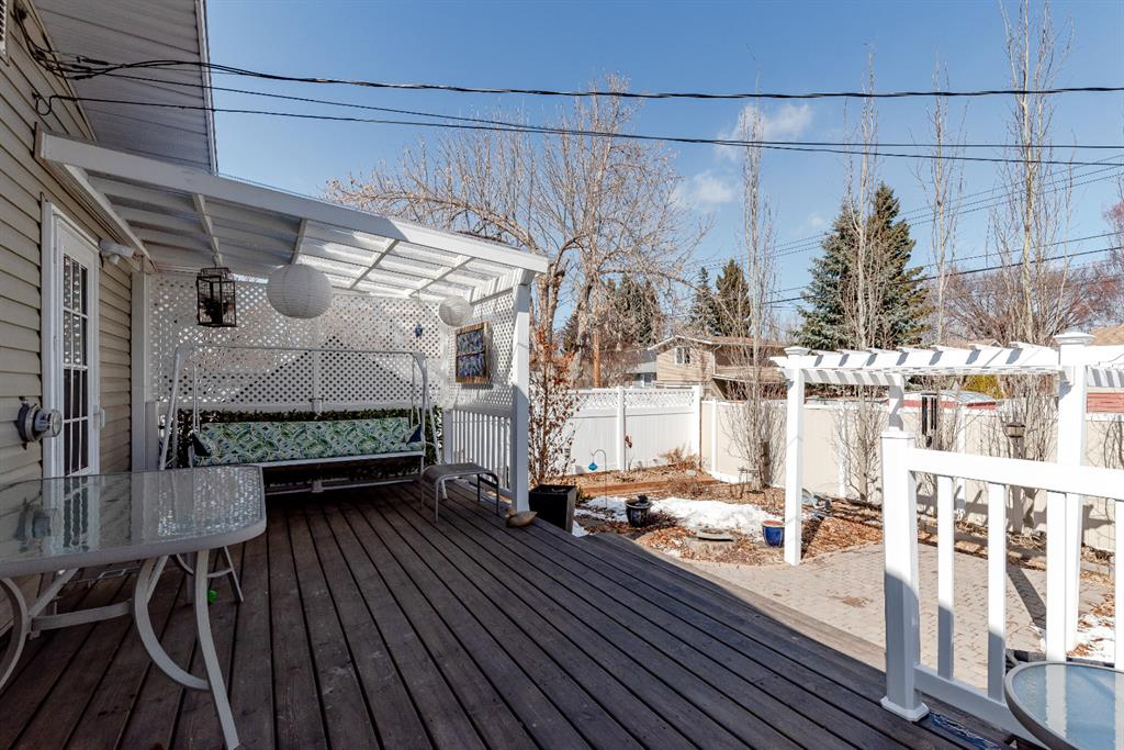 Listing A1085287 - Large Photo # 36
