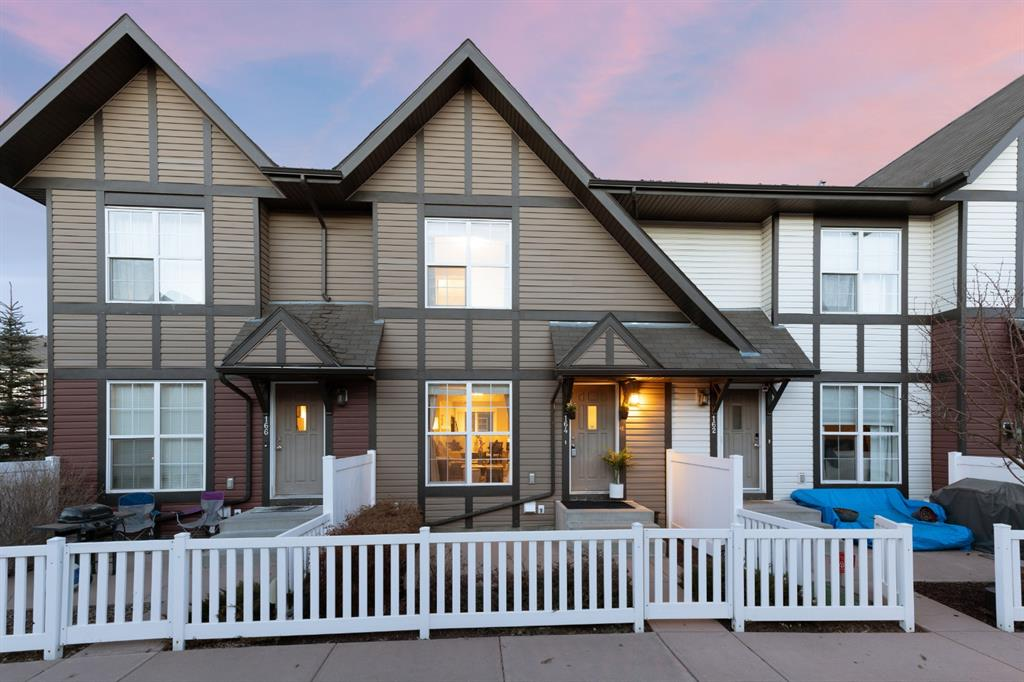 Listing A1085907 - Large Photo # 27