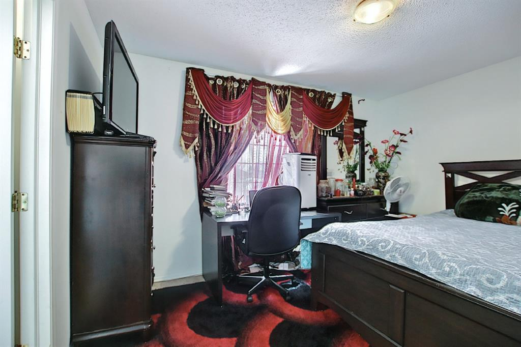 Listing A1086204 - Large Photo # 17