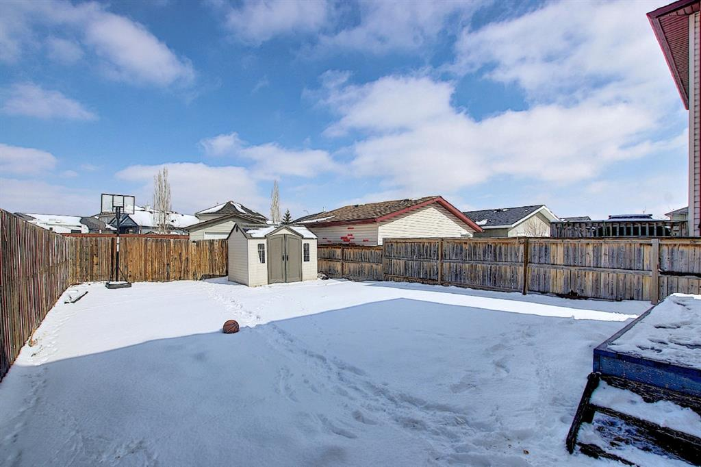 Listing A1086204 - Large Photo # 36