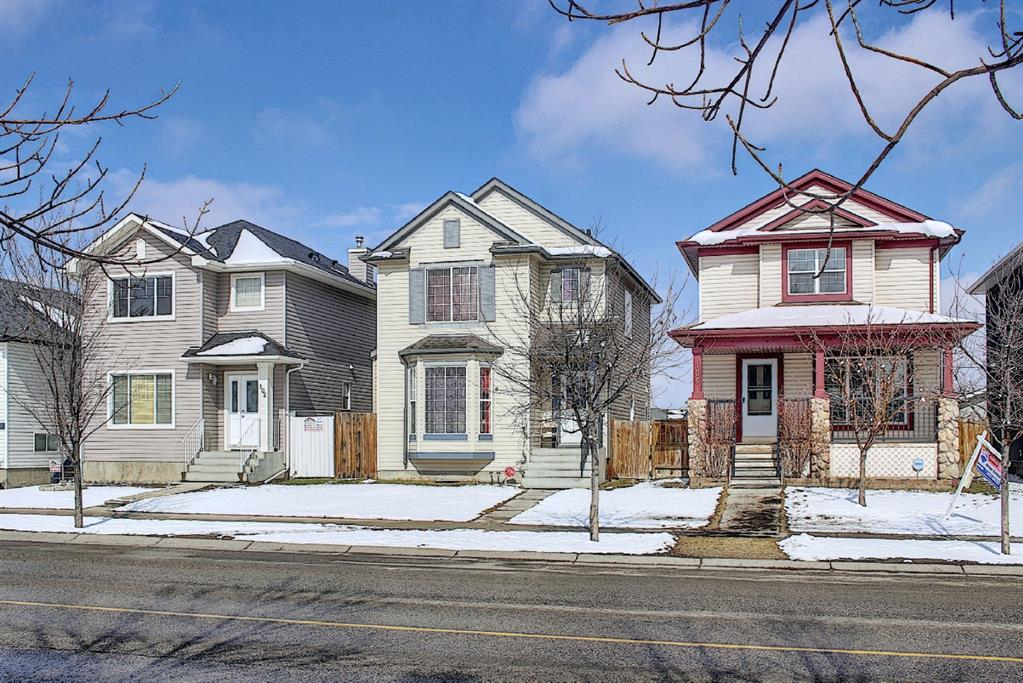 Listing A1086204 - Large Photo # 40