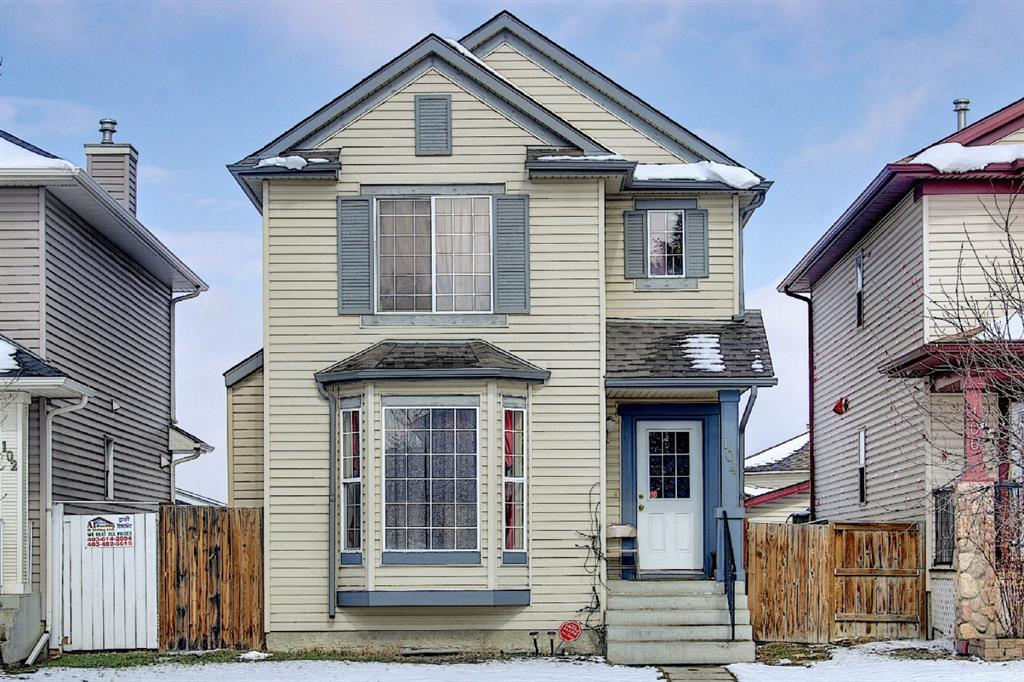 Listing A1086204 - Large Photo # 1