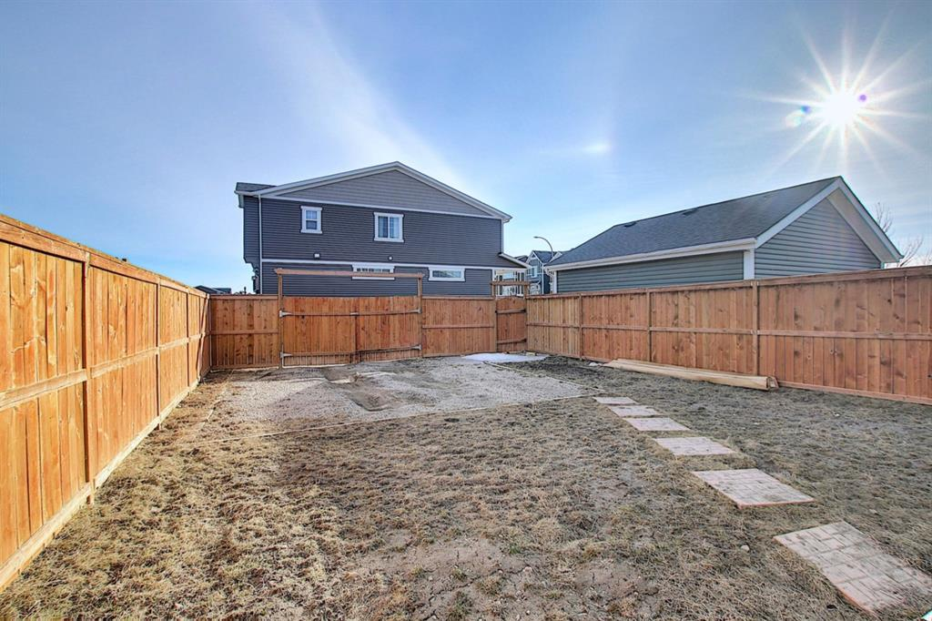 Listing A1086245 - Large Photo # 44