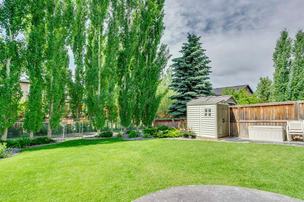 Listing A1086434 - Large Photo # 47