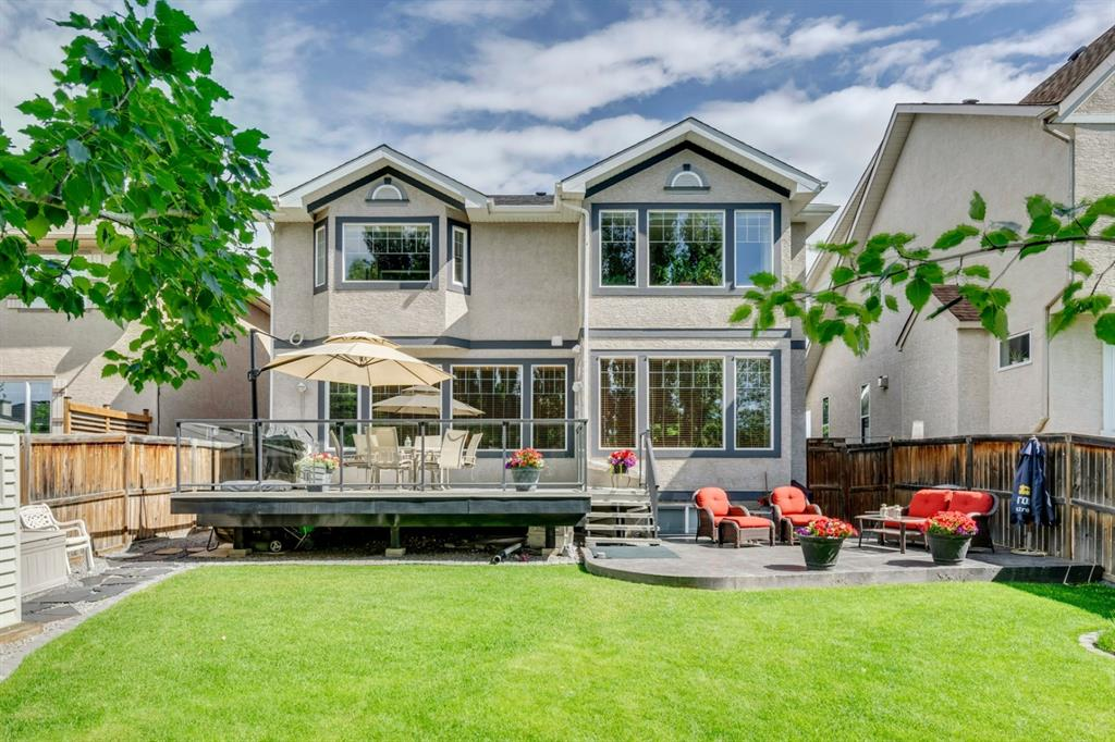 Listing A1086434 - Large Photo # 43