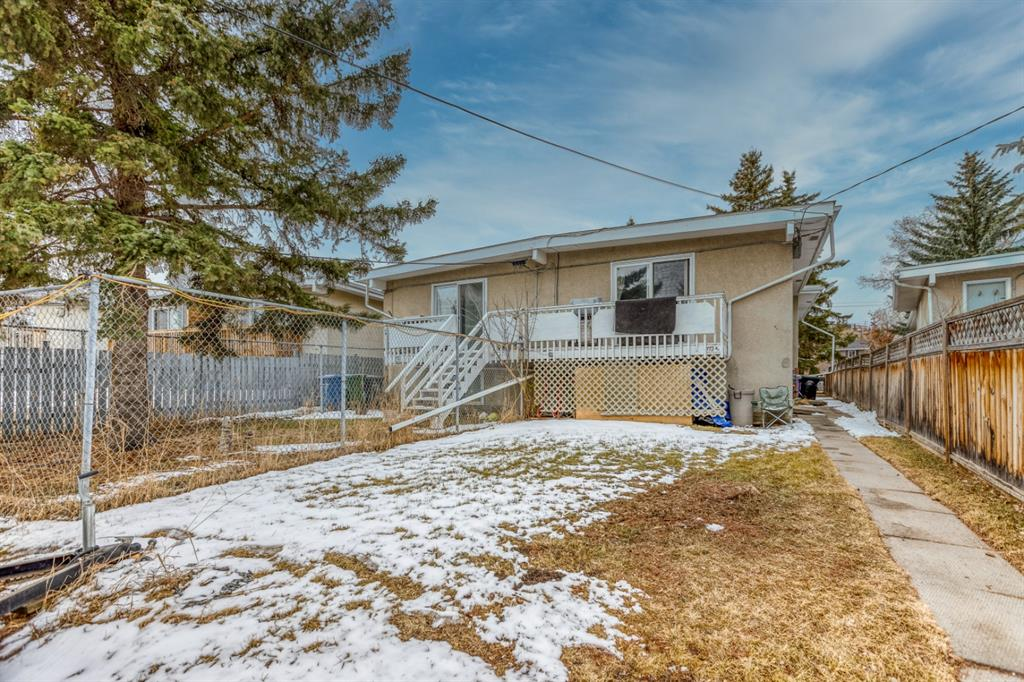 Listing A1086619 - Large Photo # 36