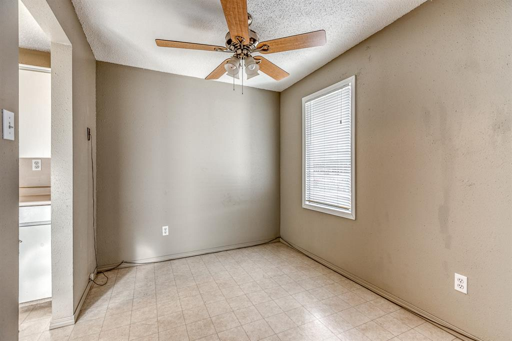Listing A1086619 - Large Photo # 29