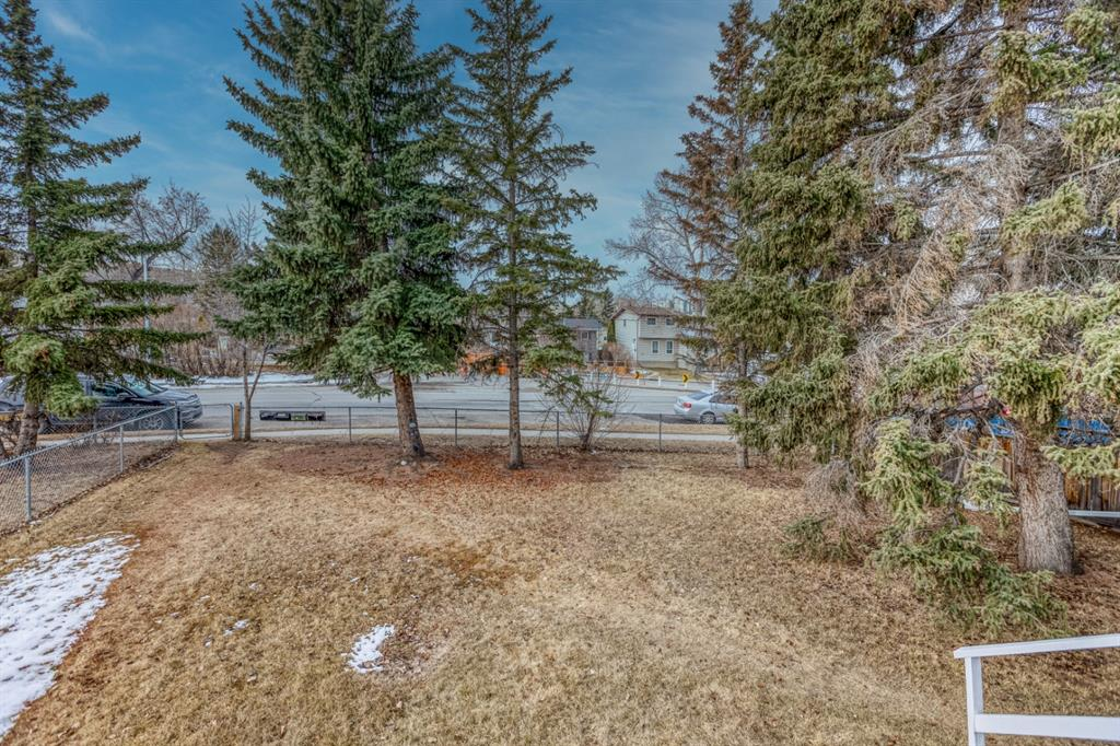Listing A1086619 - Large Photo # 33