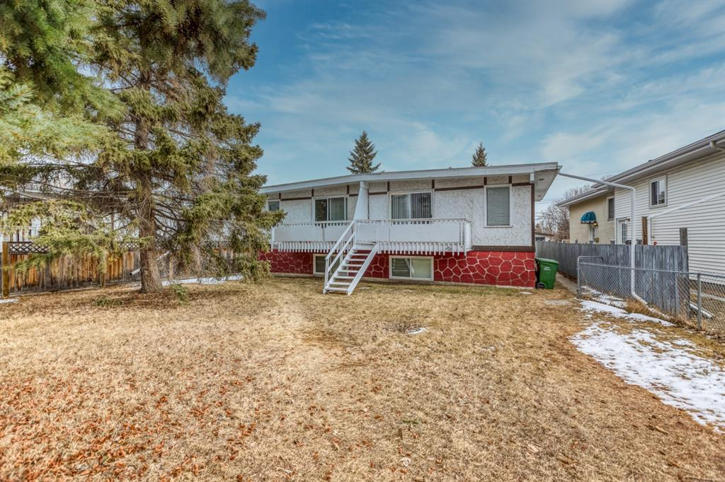 Listing A1086619 - Large Photo # 1