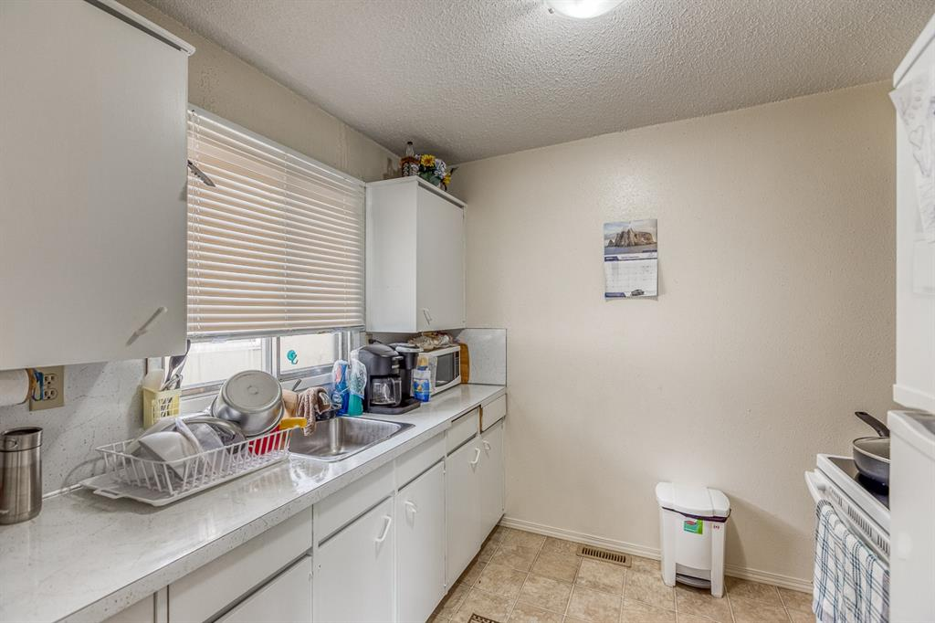 Listing A1086619 - Large Photo # 20