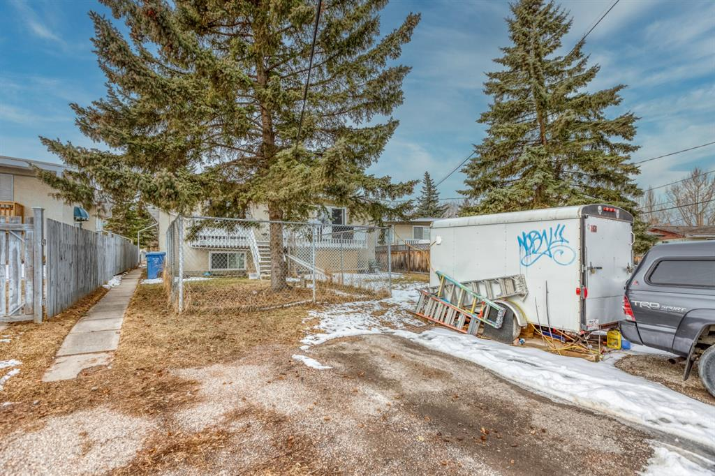 Listing A1086619 - Large Photo # 35