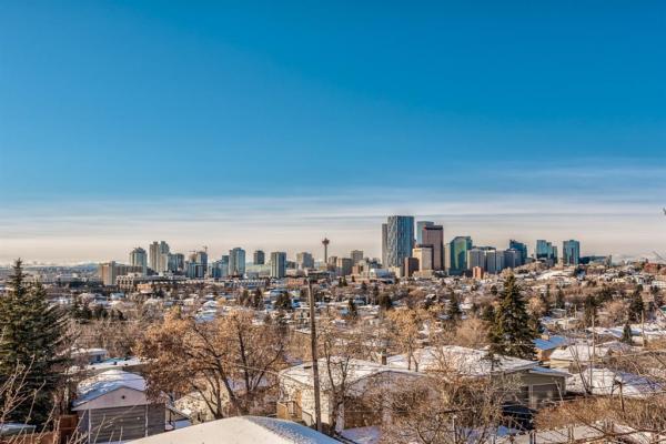1115 Colgrove Avenue NE, Calgary