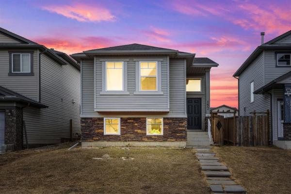 157 Covebrook Place NE, Calgary