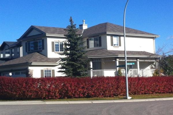 6 Rocky Ridge Heights, Calgary