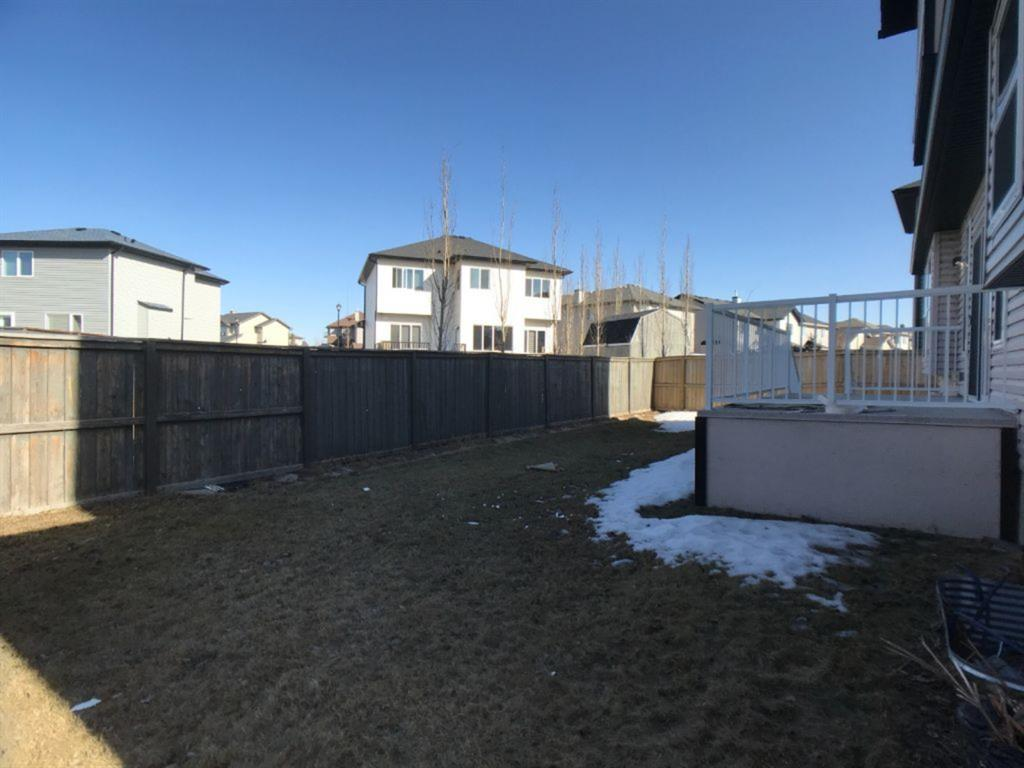 Listing A1087040 - Large Photo # 20