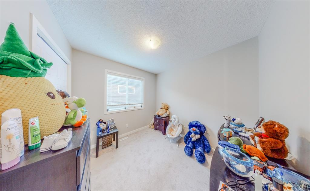 Listing A1087151 - Large Photo # 28