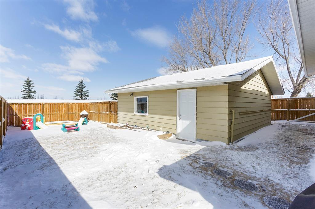 Listing A1087509 - Large Photo # 34