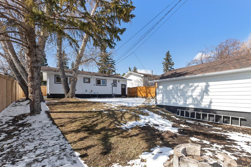 Listing A1087606 - Large Photo # 38
