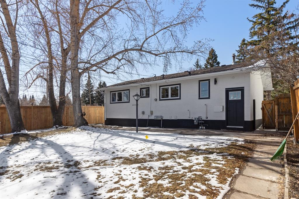 Listing A1087606 - Large Photo # 41