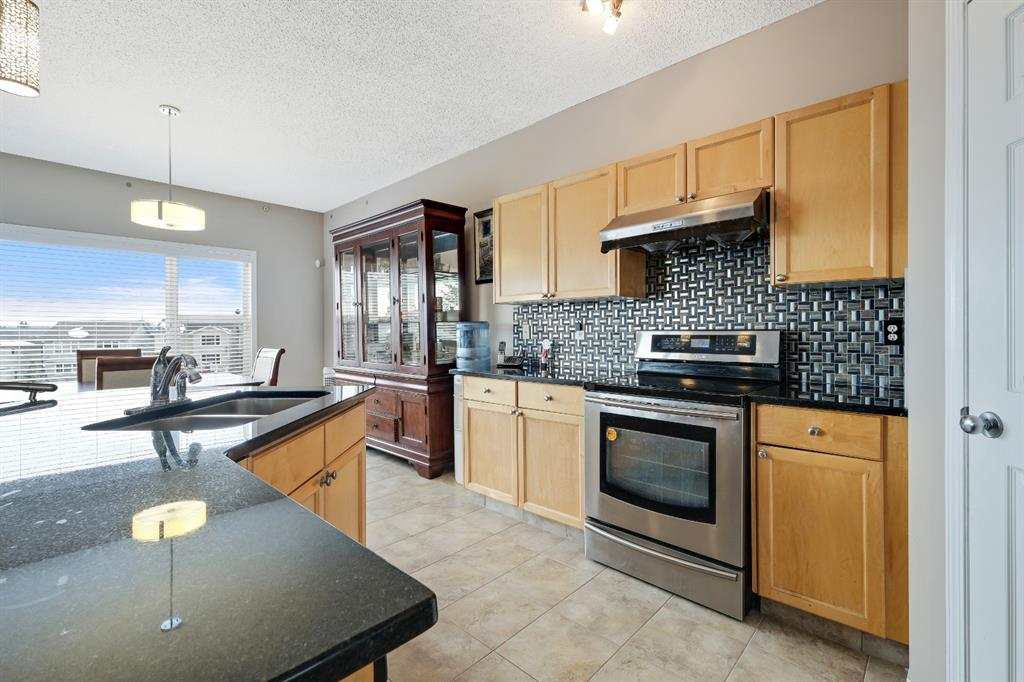 Listing A1087635 - Large Photo # 11