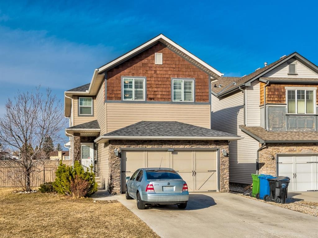 Listing A1088250 - Large Photo # 27