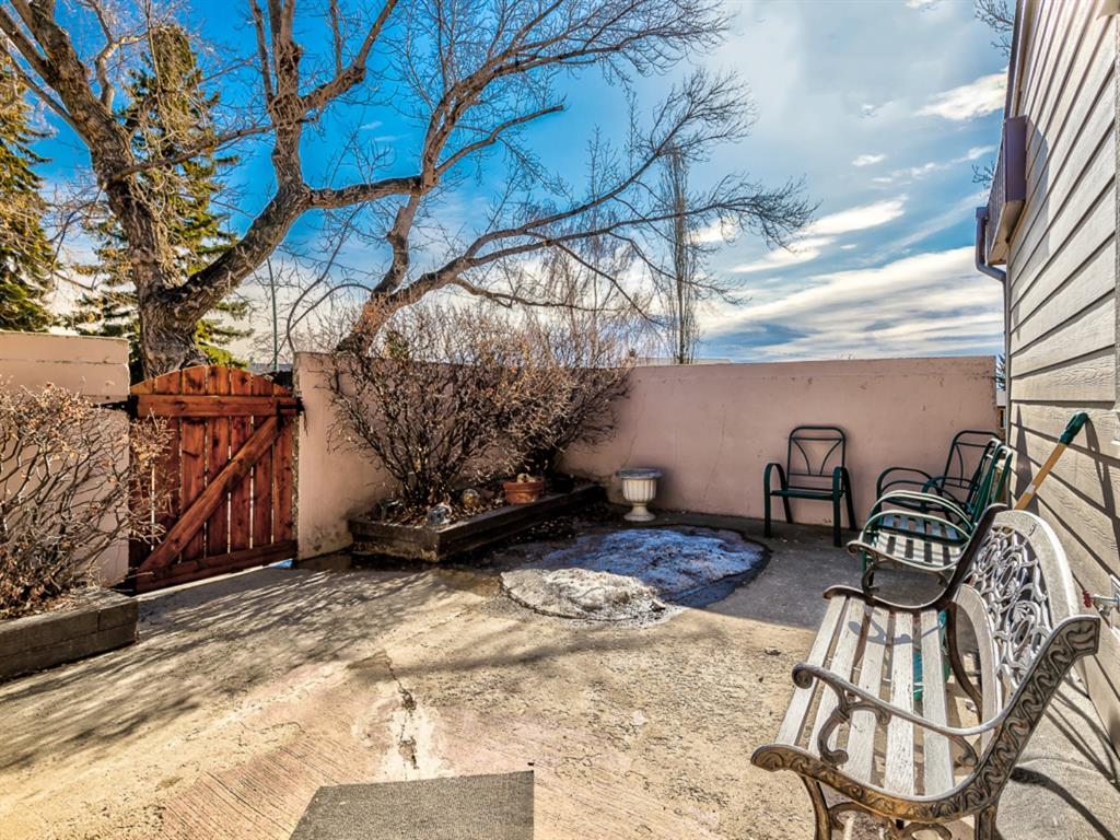 Listing A1088322 - Large Photo # 6
