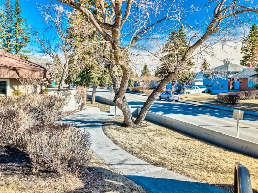 Listing A1088322 - Large Photo # 24