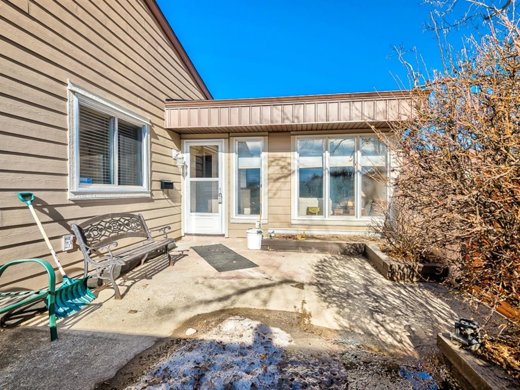 Listing A1088322 - Large Photo # 27