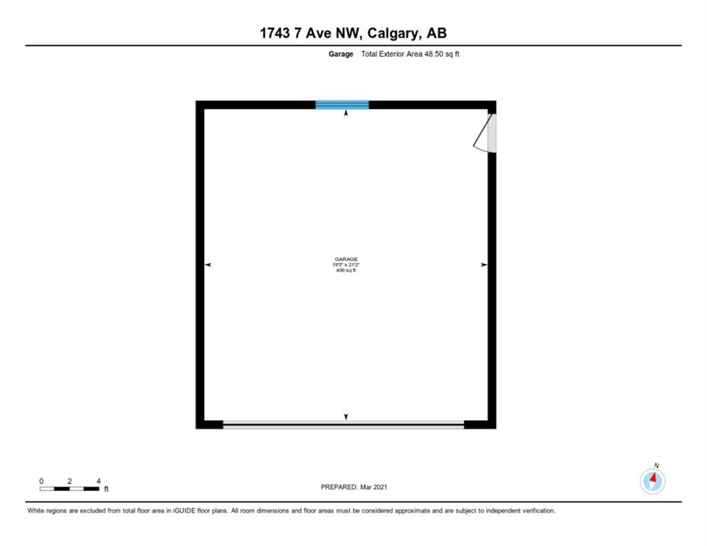 Listing A1088616 - Large Photo # 45
