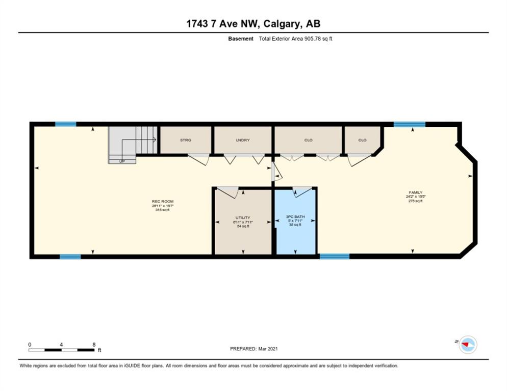 Listing A1088616 - Large Photo # 44